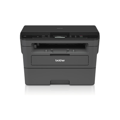 Brother LCD, A4, 2400 dpi (30 / 7.5 ppm), 1200 x 1200 dpi (19200 x 19200 dpi, CIS), , 600 x 600 dpi (30 cpm), .....