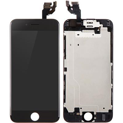 CoreParts MOBX-DFA-IPO6-LCD-B mobiele telefoon onderdelen
