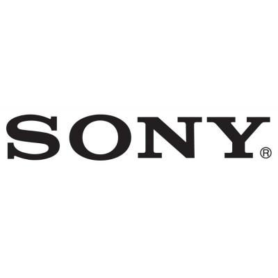 Sony PSP.FW55BZ35.2X aanvullende garantie