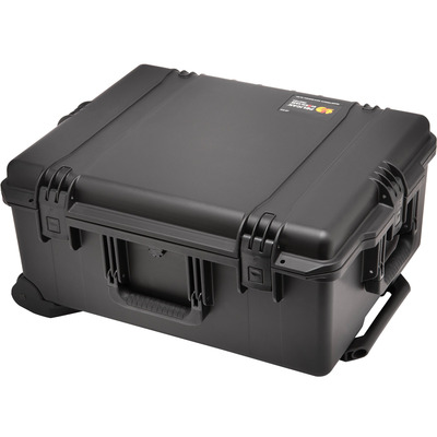 G-Technology 0G04982 Apparatuurtas