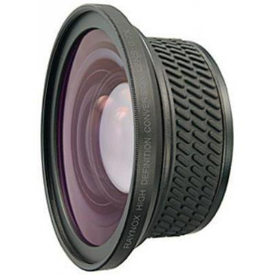 Raynox HD7000PRO camera lens