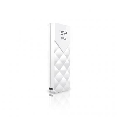 Silicon Power SP016GBUF2U03V1W USB flash drive