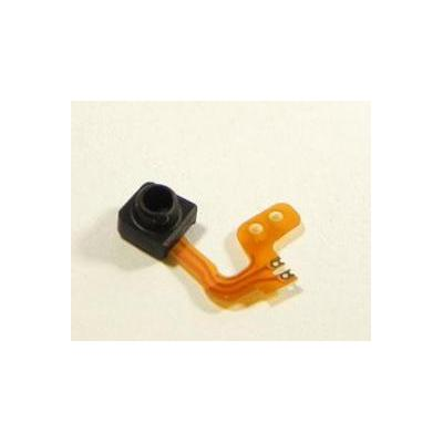 Samsung mobile phone spare part: GT-S3350 Chat 335, microphone