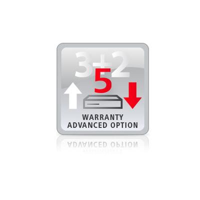 Lancom Systems Warranty Advanced Option M Garantie