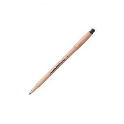 Papermate pen: Replay S0190783