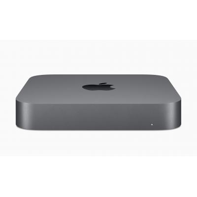 Apple Z0W1_2000386728_NL_CTO pc