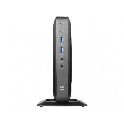 HP G9F08AT#ABB thin client