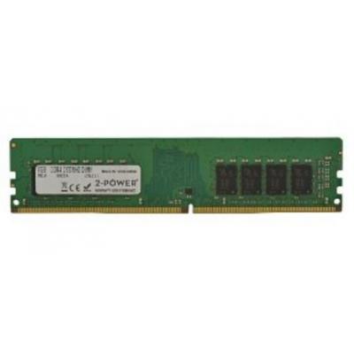 2-Power 2PCM-790109-001 RAM-geheugen