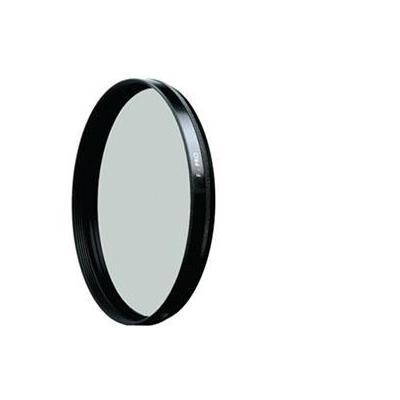 B+W 62mm, F-PRO HTC KSM C-POL MRC Camera filter - Zwart