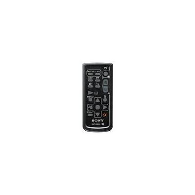 Sony 148039211 Afstandsbedieningen
