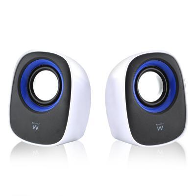 Ewent EW3513 draagbare luidspreker