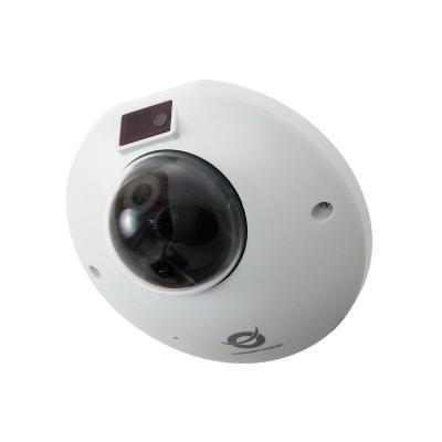 Conceptronic 100730401 beveiligingscamera