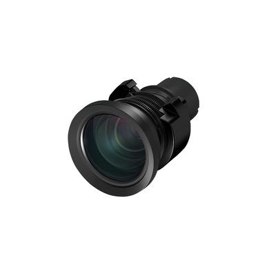 Epson ELPLU03 Projectielens - Zwart