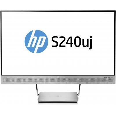 HP T7B66AT#ABB monitor