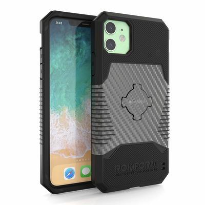 Rokform 305843P Mobile phone case