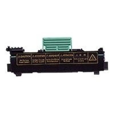 Konica Minolta Fuser Oil Roller for magicolor 2200/2210 Transfer roll