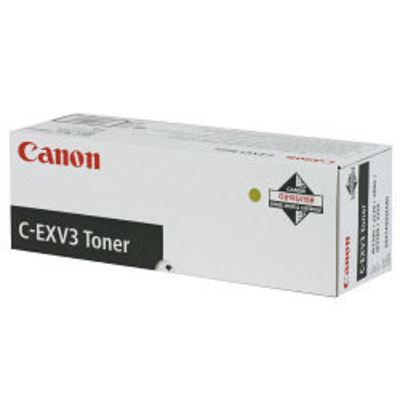 Canon 6647A002 toners & lasercartridges