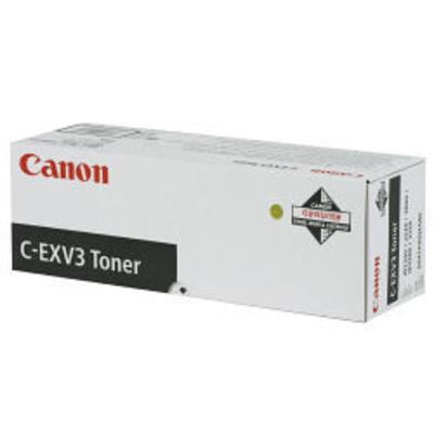 Canon 6647A002 toner
