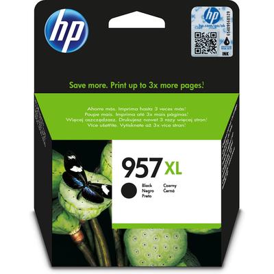 HP L0R40AE inktcartridges