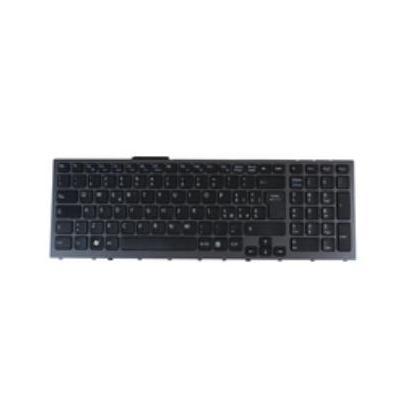 Sony A1760041A notebook reserve-onderdeel