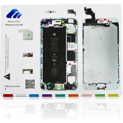 CoreParts MSPP70527