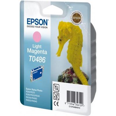 Epson C13T04864030 inktcartridges