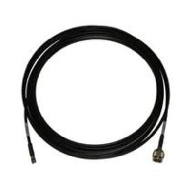 Cisco 45m RP-TNC Netwerkkabel