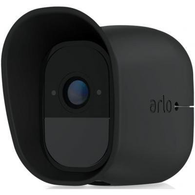 Arlo beveiligingscamera bevestiging & behuizing: Pro Skins - Zwart