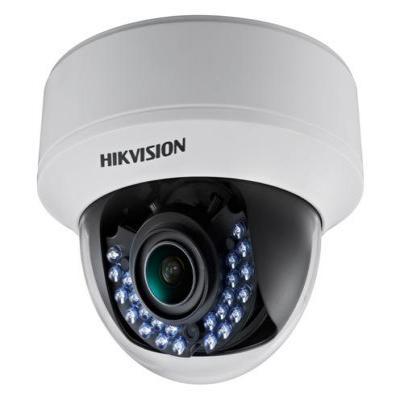 Hikvision Digital Technology DS-2CE56D5T-AVFIR beveiligingscamera