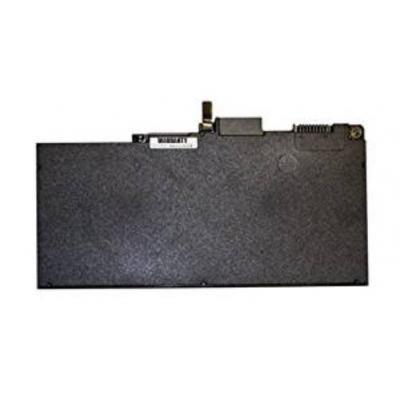 Hp batterij: 3C 46WHr 4080mAh - Zwart