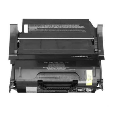 InfoPrint TONERCART IBM 39V2513 25K Toner - Zwart