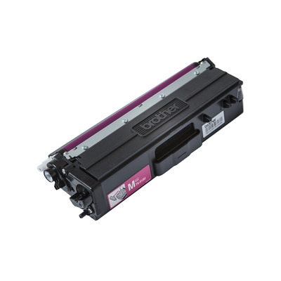 Brother TN-910M toners & lasercartridges