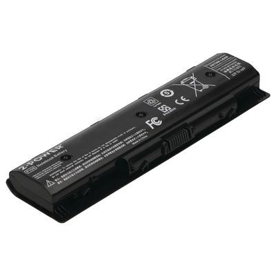 2-Power 2P-HSTNN-LB40 Notebook reserve-onderdelen