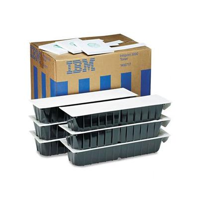 IBM 69G7313 - Teflon Oiler Belt, 1.200.000 pages Printer belt - Zwart