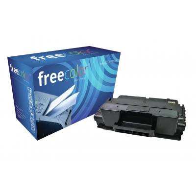 Freecolor ML3710-FRC toner