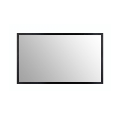 LG KT-T49E Touch screen overlay