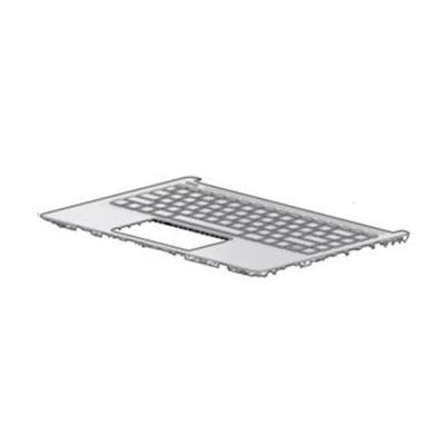 HP L24820-031 Notebook reserve-onderdelen