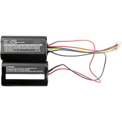 CoreParts MBXSPKR-BA011 Reserveonderdelen voor AV-apparatuur