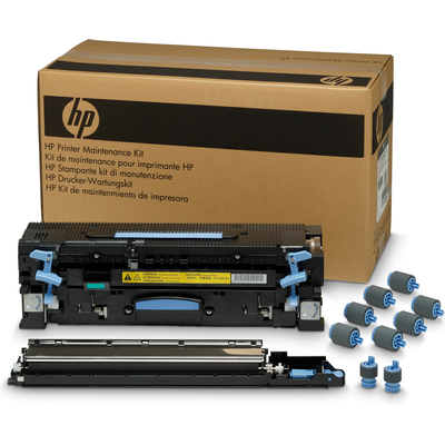 HP C9152A printer- en scannerkits