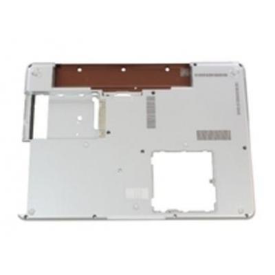 Sony X23202441 notebook reserve-onderdeel