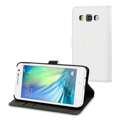 Muvit MUSLI0618 mobile phone case
