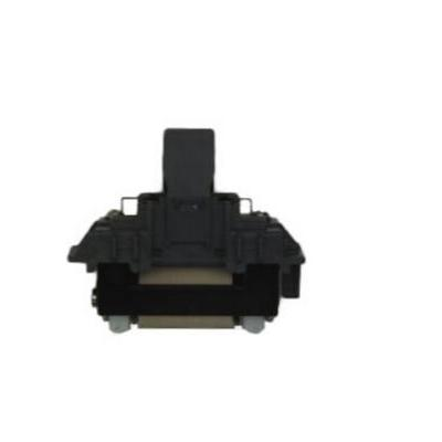Samsung printing equipment spare part: Roller Idle, ML-4550
