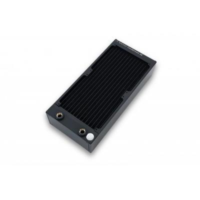 Ek water blocks cooling accessoire: Zubehör Kühler/Lüfter - Zwart