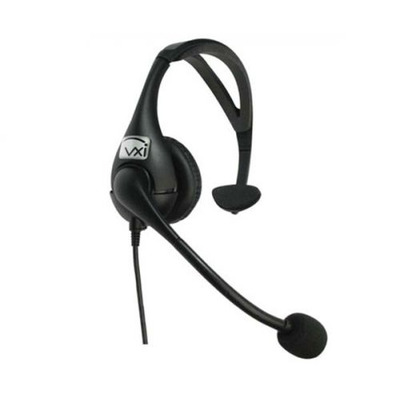VXi 202984 headset
