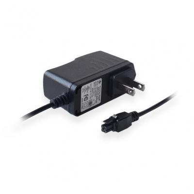 Teltonika US power supply, 4 pin