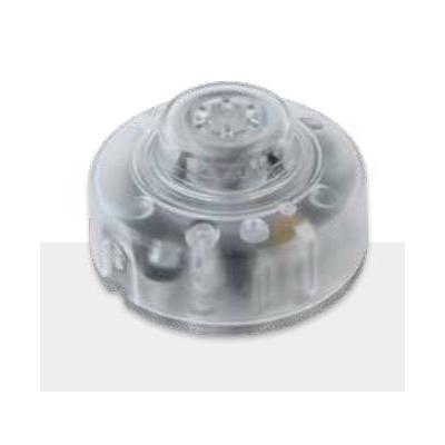 One Smart Control VOETSCHAKELAAR MET GEÏNTEGREERDE, 230 V, AC 50 Hz, 0,4 W, IP 20, 0 - 35 °C Dimmer