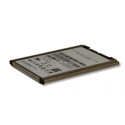 IBM 00W1222 SSD