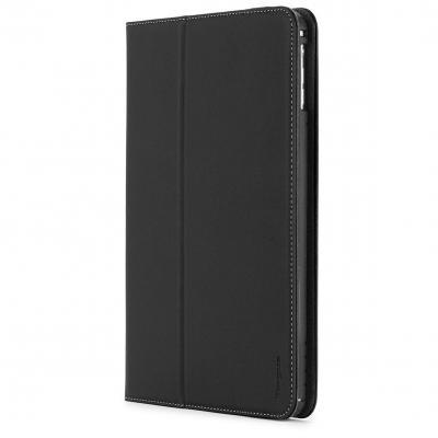 "Targus tablet case: Versavu Rotating 9.7"" - Black - Zwart"