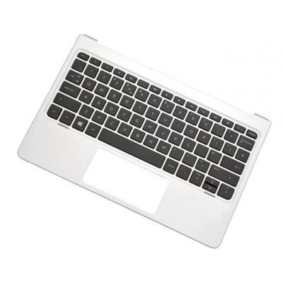 HP 834415-BA1 Notebook reserve-onderdelen