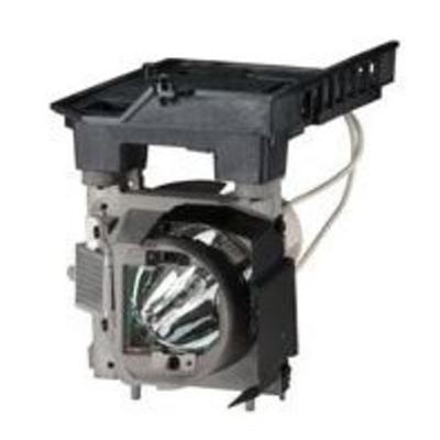 NEC 60003129 projectielamp